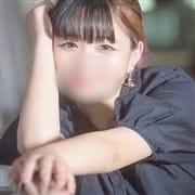 「特別感謝イベント開催」10/23(金) 22:13   アモーレのお得なニュース