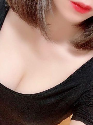橋本 リナ