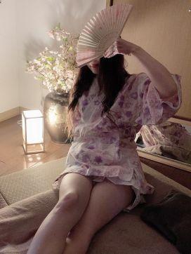春花(はるか)|羽桜妓~うさぎ~で評判の女の子