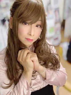 宝生 さおり|NEW STAR TOKYOでおすすめの女の子