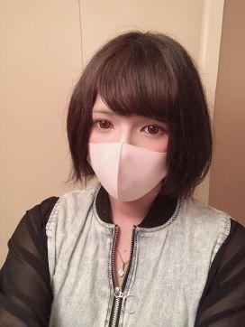 白咲りお|NEW STAR TOKYOで評判の女の子