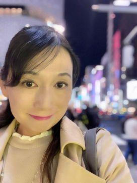 松田けいこ|NEW STAR TOKYOで評判の女の子