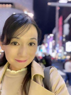 松田けいこ 銀座風俗で今すぐ遊べる女の子