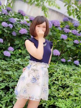 石山まき《男の娘》|NEW STAR TOKYOで評判の女の子