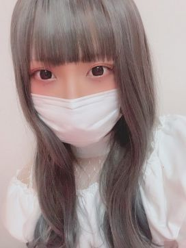 橘せれん|NEW STAR TOKYOで評判の女の子