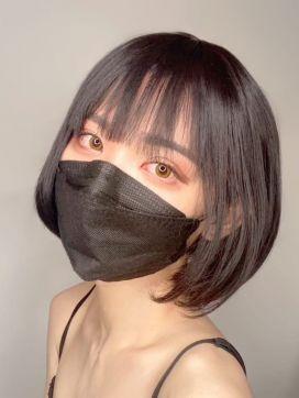 如月あいら|NEW STAR TOKYOで評判の女の子