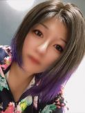 ミコト 強制2回抜き ドMな団地妻日本橋店でおすすめの女の子