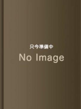 松浦|La Terre【ラ・テール】で評判の女の子