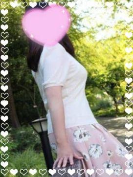 山田|エピソードで評判の女の子