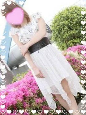 遠藤 宮城県風俗で今すぐ遊べる女の子