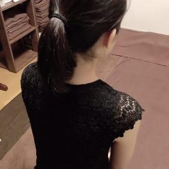 30代~40代前半・半熟女子日本人セラピストによるコスパ最強のオモテナシ!! 昭和リフレッシュ館