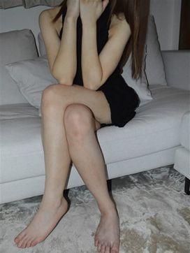 南雲(なぐも) Sucre-シュクレ- 鼠径部リンパ専門店で評判の女の子