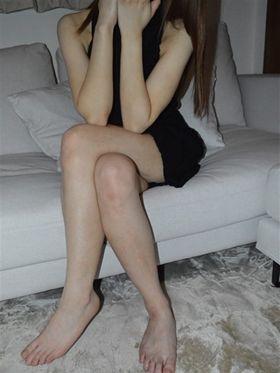 南雲(なぐも)|仙台風俗で今すぐ遊べる女の子