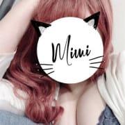 「猫のようにセクシーに...」08/06(金) 01:02 | in my roomのお得なニュース