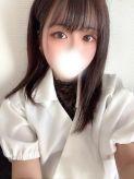 ももか|Ares(アース)☆超恋人軍団☆広島最大級!!でおすすめの女の子