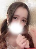 あい|Ares(アース)☆超恋人軍団☆広島最大級!!でおすすめの女の子