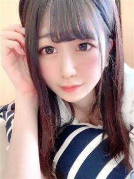 なち|Ares(アース)☆超恋人軍団☆広島最大級!!で評判の女の子