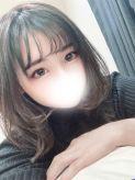 えま【童顔グラビア級ボディ】|Ares(アース)☆超恋人軍団☆広島最大級!!でおすすめの女の子