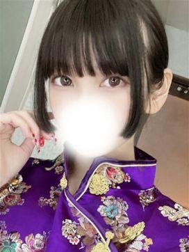 ちよ【黒髪清楚美女】|Ares(アース)☆超恋人軍団☆広島最大級!!で評判の女の子