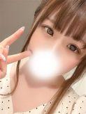 まゆ☆コスプレ無料☆|Ares(アース)☆超恋人軍団☆広島最大級!!でおすすめの女の子