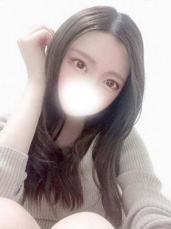 れみ☆電マ&ローター無料☆|Ares(アース)☆超恋人軍団☆広島最大級!!でおすすめの女の子