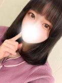 みおな☆愛しすぎる元アイドル☆|Ares(アース)☆超恋人軍団☆広島最大級!!でおすすめの女の子