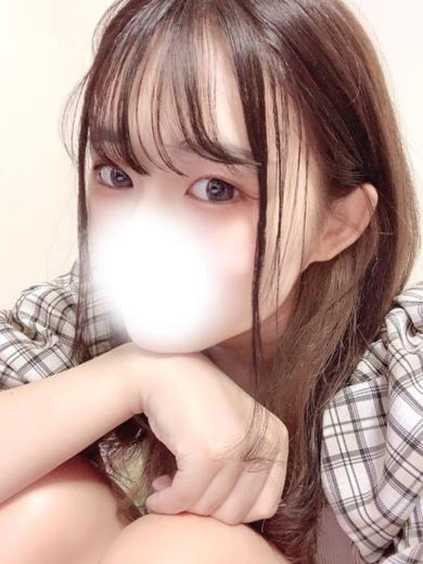 りあ☆欲求解放宣言☆【エロ過ぎて困ってます//】