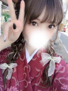 みほ【天性のどエロFカップ】|Ares(アース)☆超恋人軍団☆広島最大級!!で評判の女の子