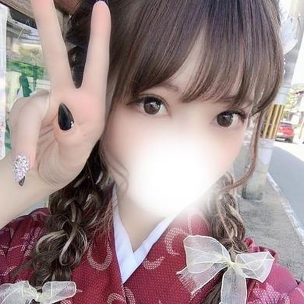 みほ【天性のどエロFカップ】