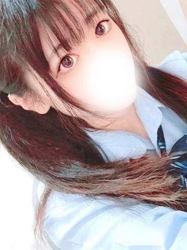 もあ【爆乳美天使】|Ares(アース)☆超恋人軍団☆広島最大級!!で評判の女の子