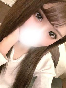 みみ【イチャ×2大好き】|Ares(アース)☆超恋人軍団☆広島最大級!!で評判の女の子