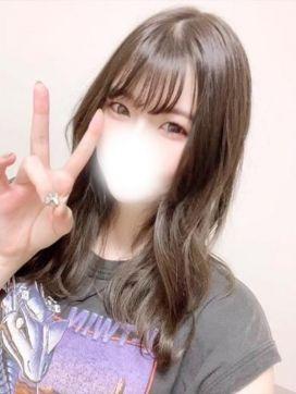 まき【スレンダーすぎる美女!】|Ares(アース)☆超恋人軍団☆広島最大級!!で評判の女の子
