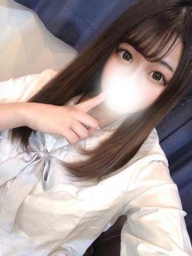 ちか【完未18歳ロリ】|Ares(アース)☆超恋人軍団☆広島最大級!!で評判の女の子