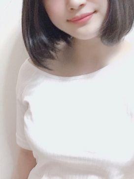 染谷 はなび|RERE~リリで評判の女の子