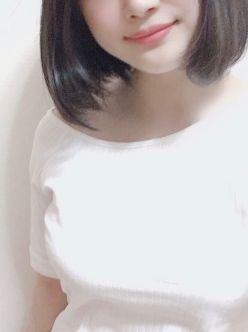 染谷 はなび|RERE~リリでおすすめの女の子