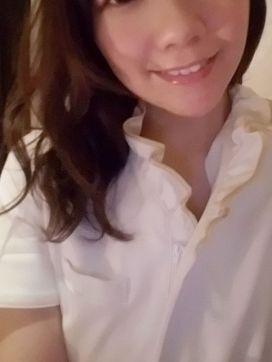 青山 遥香|RERE~リリで評判の女の子