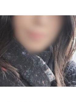 じゅんこ|東京激安風俗!奥様は魔術師でおすすめの女の子