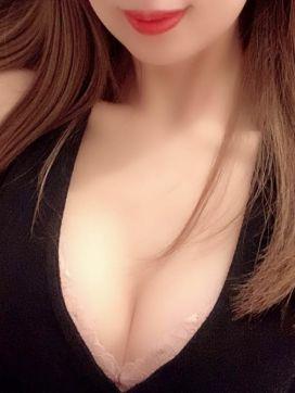 朝倉ひなの イヤサーレ-1830- 恵比寿店で評判の女の子
