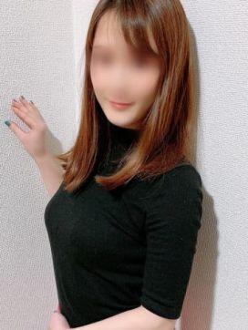 及川なお ロゼ 秋葉原店で評判の女の子