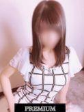 平井まり|Salon R〜サロンアール茅場町でおすすめの女の子
