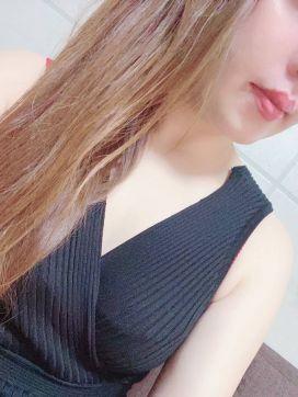 葵 まりな|マカナスパ国分寺店~Hanare~で評判の女の子