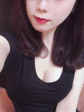 天城 まお|マカナスパ国分寺店~Hanare~で評判の女の子