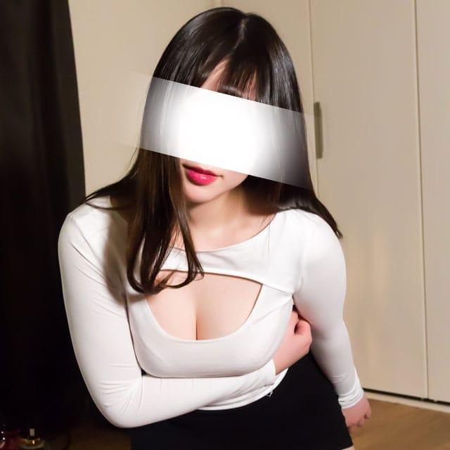 ★☆★駅ちか限定★☆★ シモエス-ShiMoEsu-