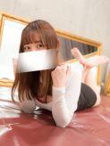 泉 ねね|シモエス-ShiMoEsu-でおすすめの女の子