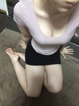 真白|SHINE~シャイン~で評判の女の子