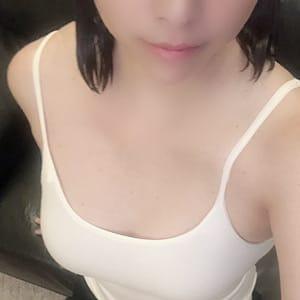 ★☆★新人育成モニター割引★☆★|Honey-spa~ハニースパ