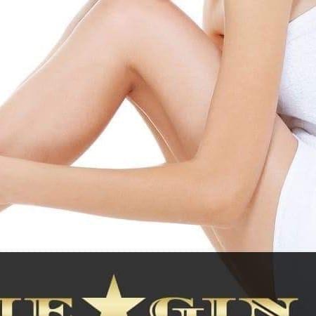 ★☆★オープン記念イベント★☆★|THE★GIN~ザ☆ギン 市ヶ谷店
