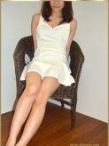 鈴森 杏奈|LaFleur~ラフルール~新宿でおすすめの女の子