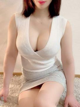 長岡ほなみ|日本橋熟女スパ 熟れた果実で評判の女の子