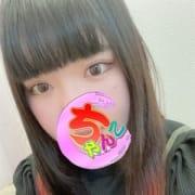「2月15日 (月)【ゆう】ちゃん 入店!」03/06(土) 20:15 | 西船橋ちゃんこのお得なニュース